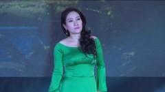 Nụ Thương Sen Hồng (Live Show Thoảng Hương Bát Nhãn) - Vân Khánh