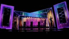 Rap News (Zing Music Awards 2017) - PB Nation
