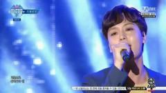 To Say No (161023 M Super Concert) - BINBLOW