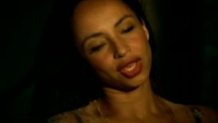 By Your Side (Official Video) - Sade