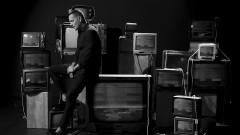 Algo Le Pasa a Mi Héroe 2020 (Un Regalo a Papá) (Official Video) - Victor Manuelle, Kany García, Pedro Capó, Noel Schajris, Tommy Torres