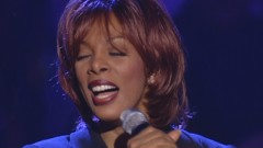 Dim All the Lights (from VH1 Presents Live & More Encore!) - Donna Summer