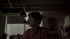 Deja Vu - Cho Kyu Chan