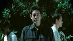 Tee Hang Nee - P.O.P.