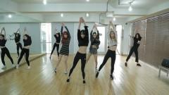 Remember (Dance Casual Ver)