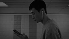 I Am You (Prod. By Lee Kyu Ho) - Yoon Jong Shin