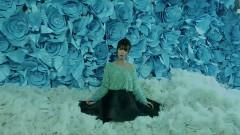 Thiên Duyên Tiền Định (OST Tây Du Ký Hậu Truyện)