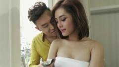 Thất Tình - Trịnh Đình Quang