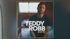 Me on You (Audio) - Teddy Robb