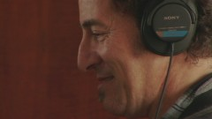 Jacob's Ladder (The Seeger Sessions) - Bruce Springsteen