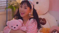 Cotton Candy - Han Da Hee, Kim Kang Jin