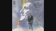 Snowfall (Audio) - Tony Bennett
