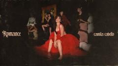 My Oh My (Audio) - Camila Cabello, DaBaby