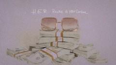 Racks (Audio)