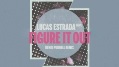 Figure It Out (Henri Purnell Remix)