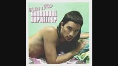 Vuelve a Mí (Official Audio) - Emmanuel Horvilleur