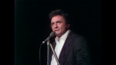 The Legend of John Henry's Hammer (Live In Las Vegas, 1979) - Johnny Cash