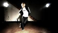 Blind (Bigone Choreography) - 24K