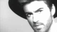 Monkey - George Michael