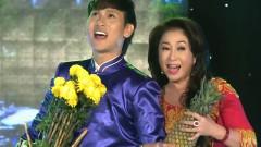 Tình Duyên Đầu Năm (Gala Nhạc Việt 3)