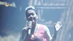 Tình Yêu Màu Nắng (Đón Tết Cùng VTV 2014) - Đoàn Thúy Trang, BigDaddy