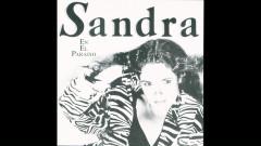 Todo Me Recuerda a Ti (Pseudo Video) - Sandra Mihanovich