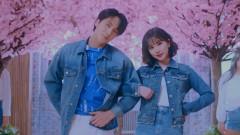 BLOSSOM - Eunha, Ravi