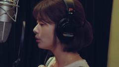 Star - Seo In Guk, Jung So Min