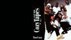 Black Card (Audio) - A$AP Mob, A$AP Rocky, Smooky MarGielaa