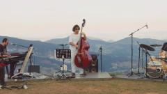 Tudo O Que Você Podia Ser (Ao Vivo) - Dudu Lima Trio