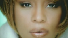 Heartbreak Hotel - Whitney Houston, Faith Evans, Kelly Price