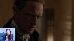 Bear McCreary: Outlander: Season 5 | Composer Commentary - Bear McCreary