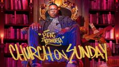 True Story (Audio) - Blac Youngsta