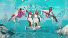 Holiday (Official Video) - Little Mix