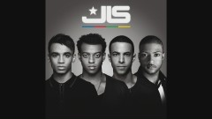 Close to You (Official Audio) - JLS