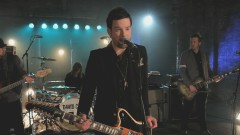 Circadian (Walmart Soundcheck 2011) - David Cook