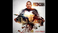Africa Forever (Audio) - Mokobé, Jah Cure