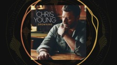 Drowning (Audio) - Chris Young