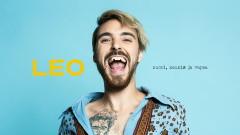 Nuori, kaunis ja vapaa (Audio) - Leo