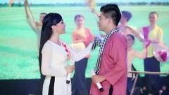 Tình Thắm Duyên Quê - Đào Trọng Hải, Hà Vân