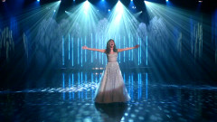 Let It Go (Glee Cast Version) - The Glee Cast