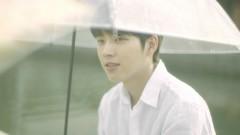 Nod Nod / Nodding - Nam Woo Hyun