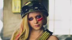 Rock N Roll - Avril Lavigne
