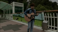 In My Dream - Kim Dong In