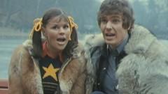 Links von mir, rechts von mir (ZDF Drehscheibe 08.02.1973) (VOD) - Chris Doerk, Frank Schöbel