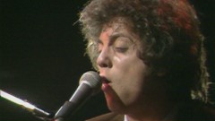 Movin' Out (Anthony's Song) (from Old Grey Whistle Test) - Billy Joel