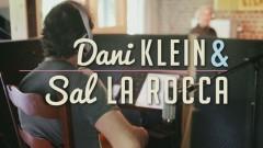 Dani Sings Billie EPK - Dani Klein, Sal La Rocca
