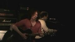 One Last Goodbye (Live Acoustic Performance) - Anathema