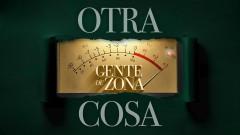 Poquito a Poco (Audio) - Gente De Zona, Zion & Lennox