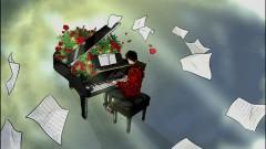 Valentine Trắng: Lời Hồi Đáp - Bảo Đại